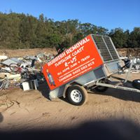 Rubbish Removal Sunshine Coast R Us 0.jpg