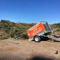 Rubbish Removal Sunshine Coast R Us 1.jpg