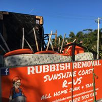 Rubbish Removal Sunshine Coast R Us 2.jpg