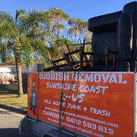 Rubbish Removal Sunshine Coast R Us 4.jpg