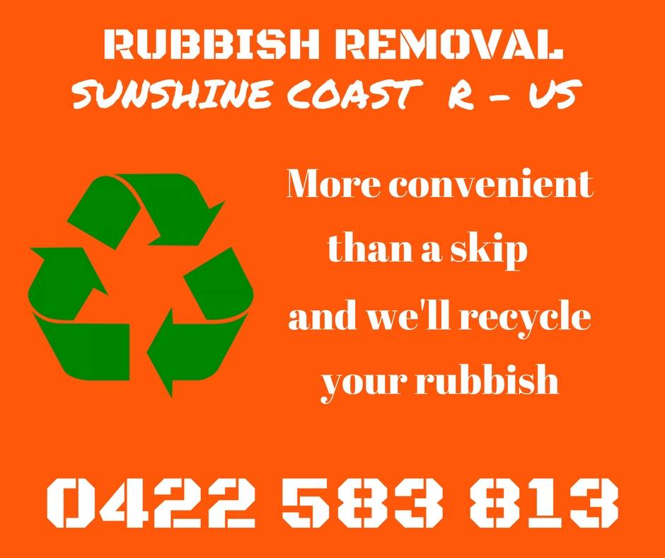 Rubbish Removal Sunshine Coast R Us 7.jpg